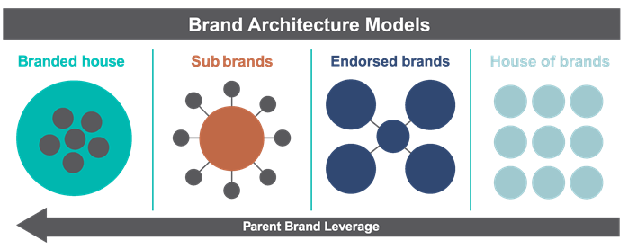Brand-Architectue-Models-(1).png
